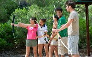 Juniors' Club Med® (11 to 17)