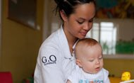 Baby Club Med (4 to 23 months)