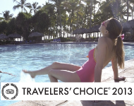 Summer vacation deals to all inclusive resorts