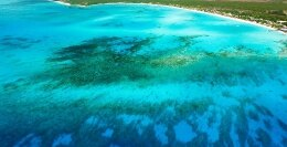 Scuba-packages to the Caribbean
