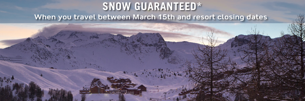 Best all inclusive ski resort packages in europe club med for Best all inclusive ski resorts