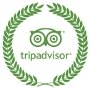 Discover the award-winning resorts of the <b>Trip Advisor Travelers' Choice Award 2013</b>