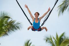 Club Med CREACTIVE by Cirque du Soleil