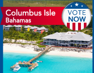 columbus isle resort bahamas