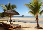 Best resort for Families in Africa