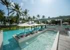 Bali all-inclusive resort