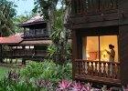 meilleurs hotel en Malaisie