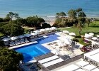 Best all-inclusive resort in Portugal