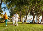 Best all-inclusive resort for Families in Africa