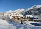 Best ski resort in France