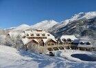 meilleur hotel village ski en France