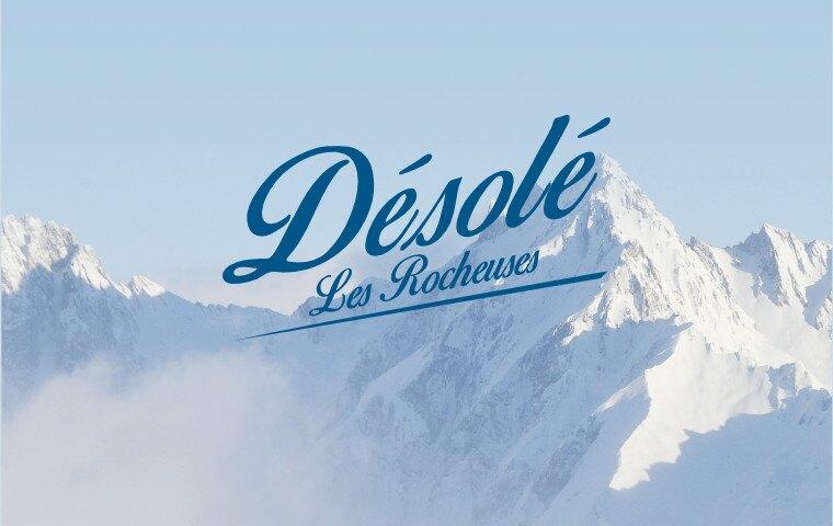Forfaits ski vols inclus