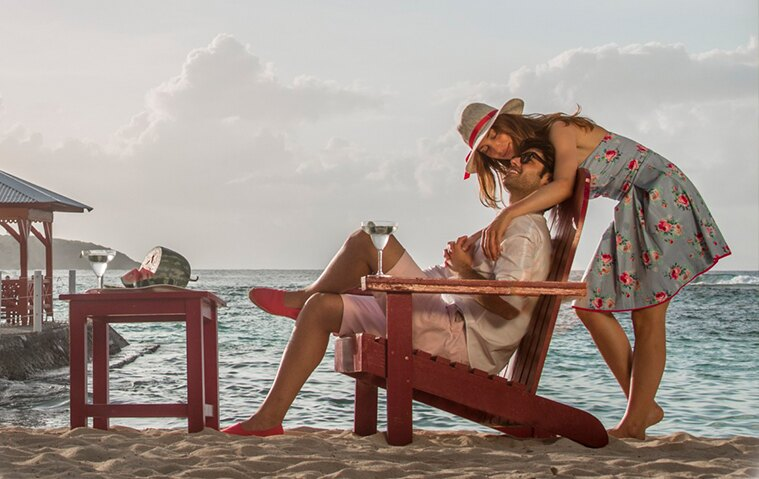 Réservez tot - Club Med Cancun Yucatan, Mexique