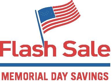 Memorial Day Week-end's CLub Med Flash Sale