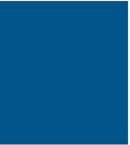 The Escape Sale
