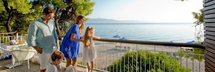 Family Vacations All Inclusive Packages