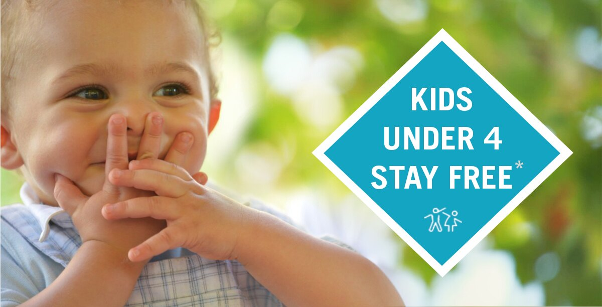all inclusive kid friendly resorts family resorts at club med