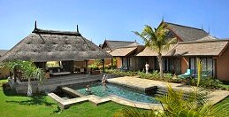 Villas by Club Med