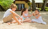 Juniors Club Med® (From 11 to under 18 years old)