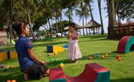 Mini Club Med® (from age 4 to 10 years old)
