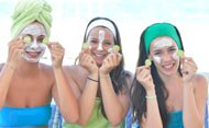 Junior Club Med®  (11 to 17)
