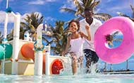 Mini Club Med® (from 4 to 10)
