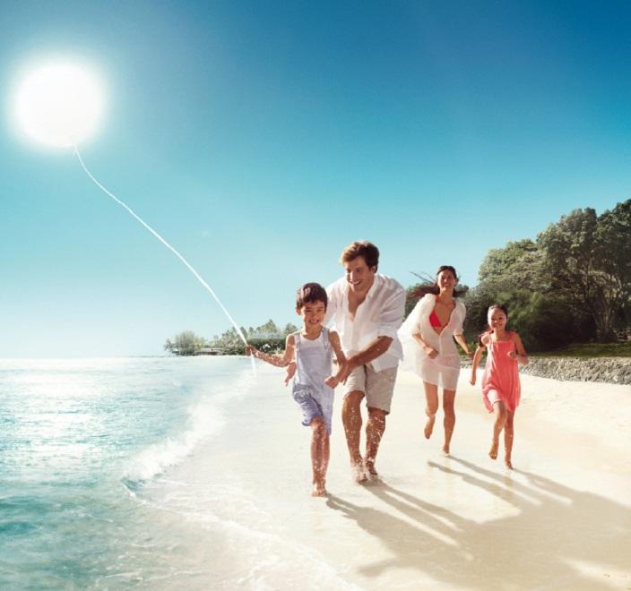 Club Med: holiday resorts worldwide, clubmed gym, clubmed world.