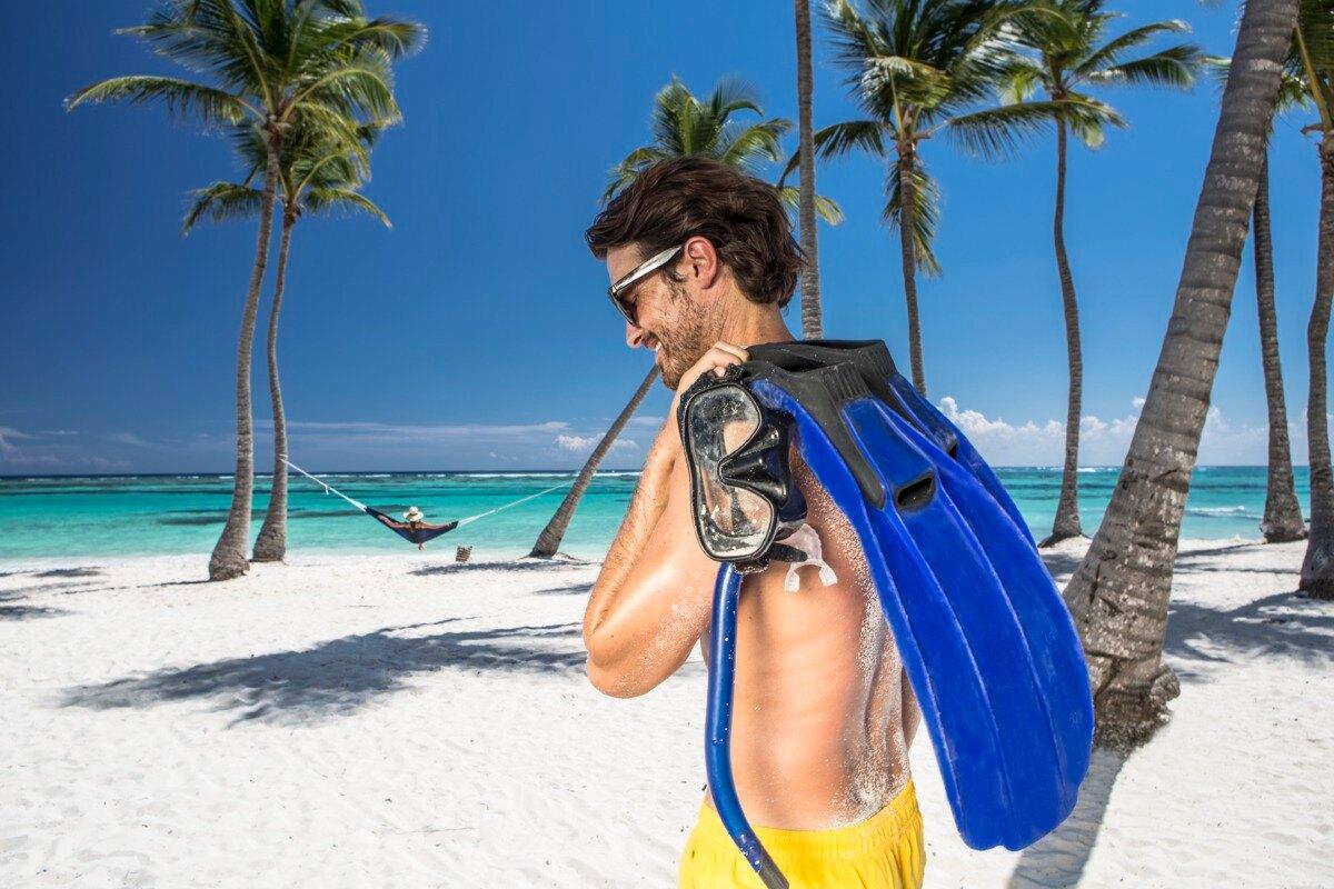Luxury All Inclusive Holidays - luksusferier - Best på Travel