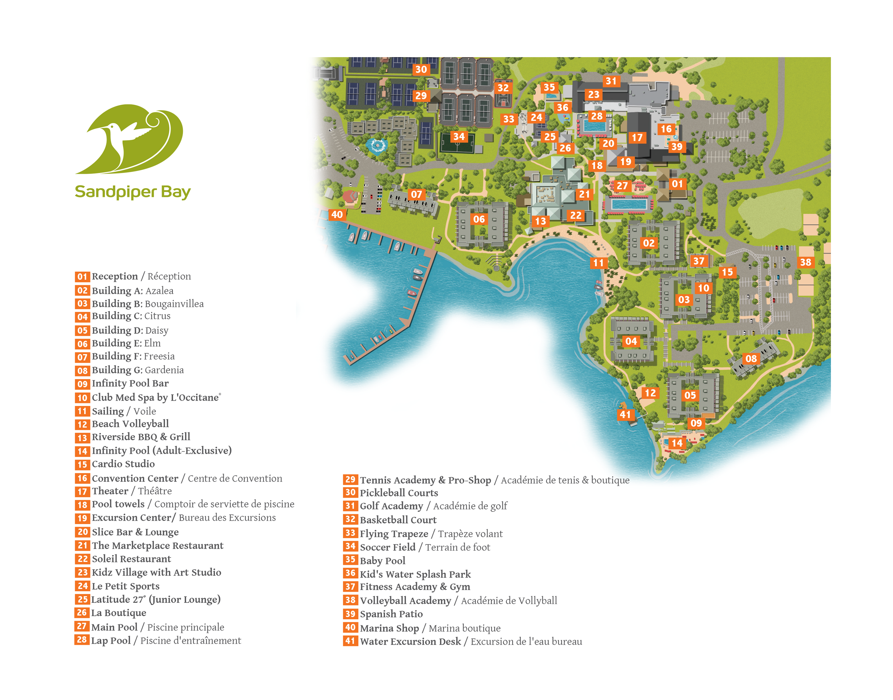 Map Of Florida Counties With Major Cities.All Inclusive Resort In Florida All Inclusive Florida Vacations