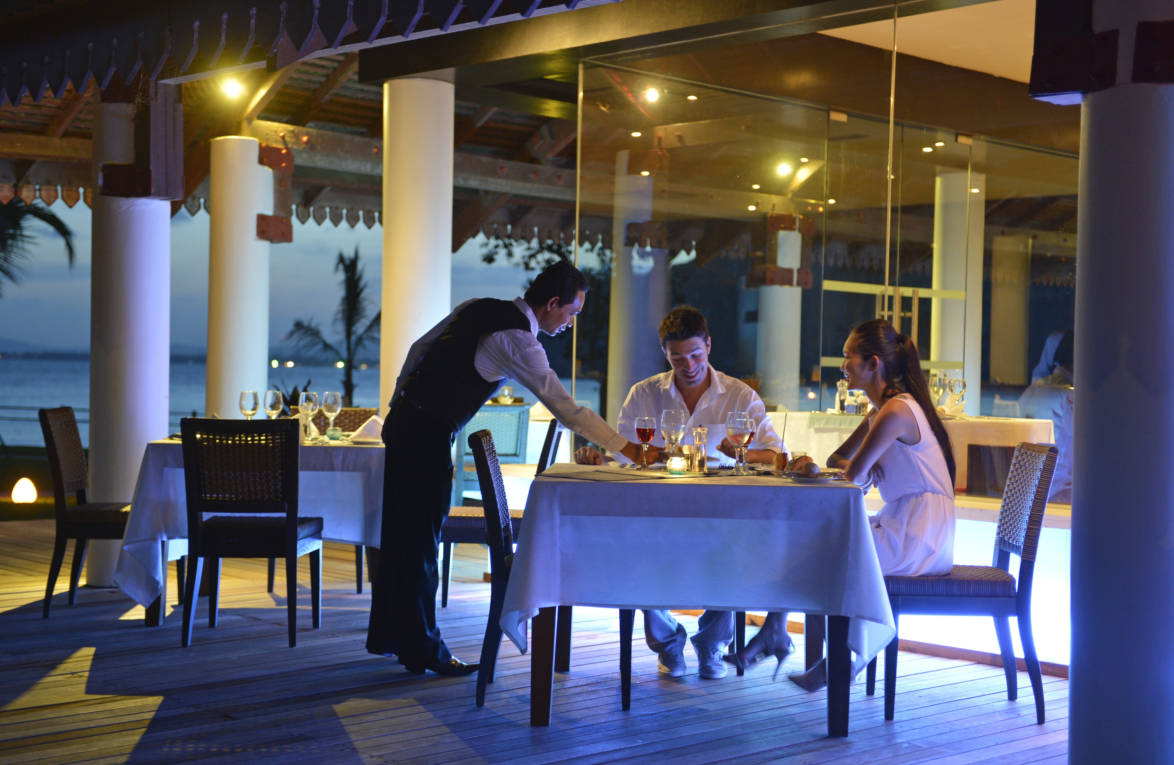 All inclusive resort in Cherating Beach | All inclusive vacations ...