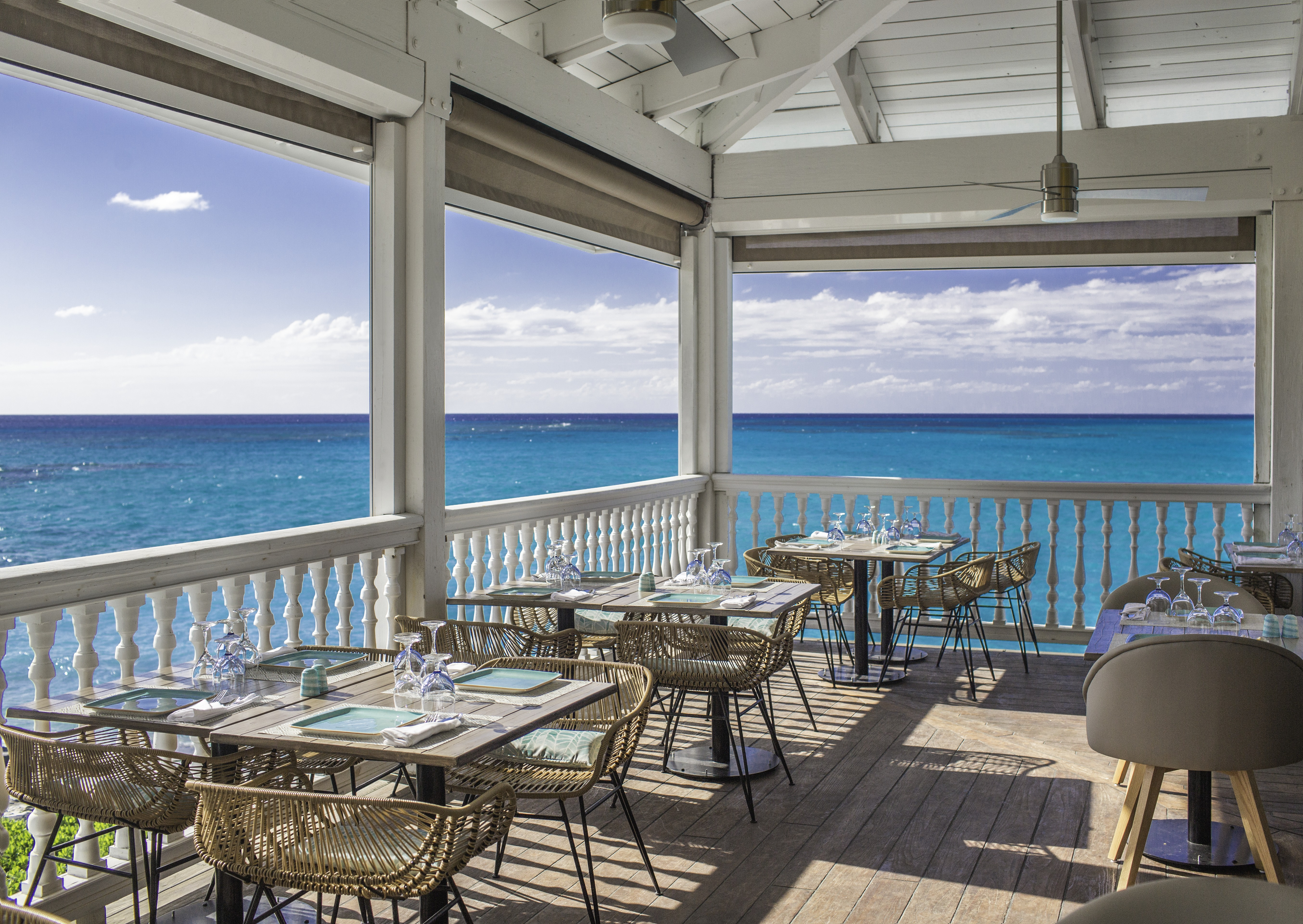 All Inclusive Resort In The Bahamas All Inclusive Vacations With - Drinking age in bahamas