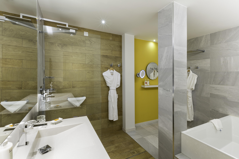 Resort Da Balaia - All-Inclusive Cluburlaub Algarve - Club Med