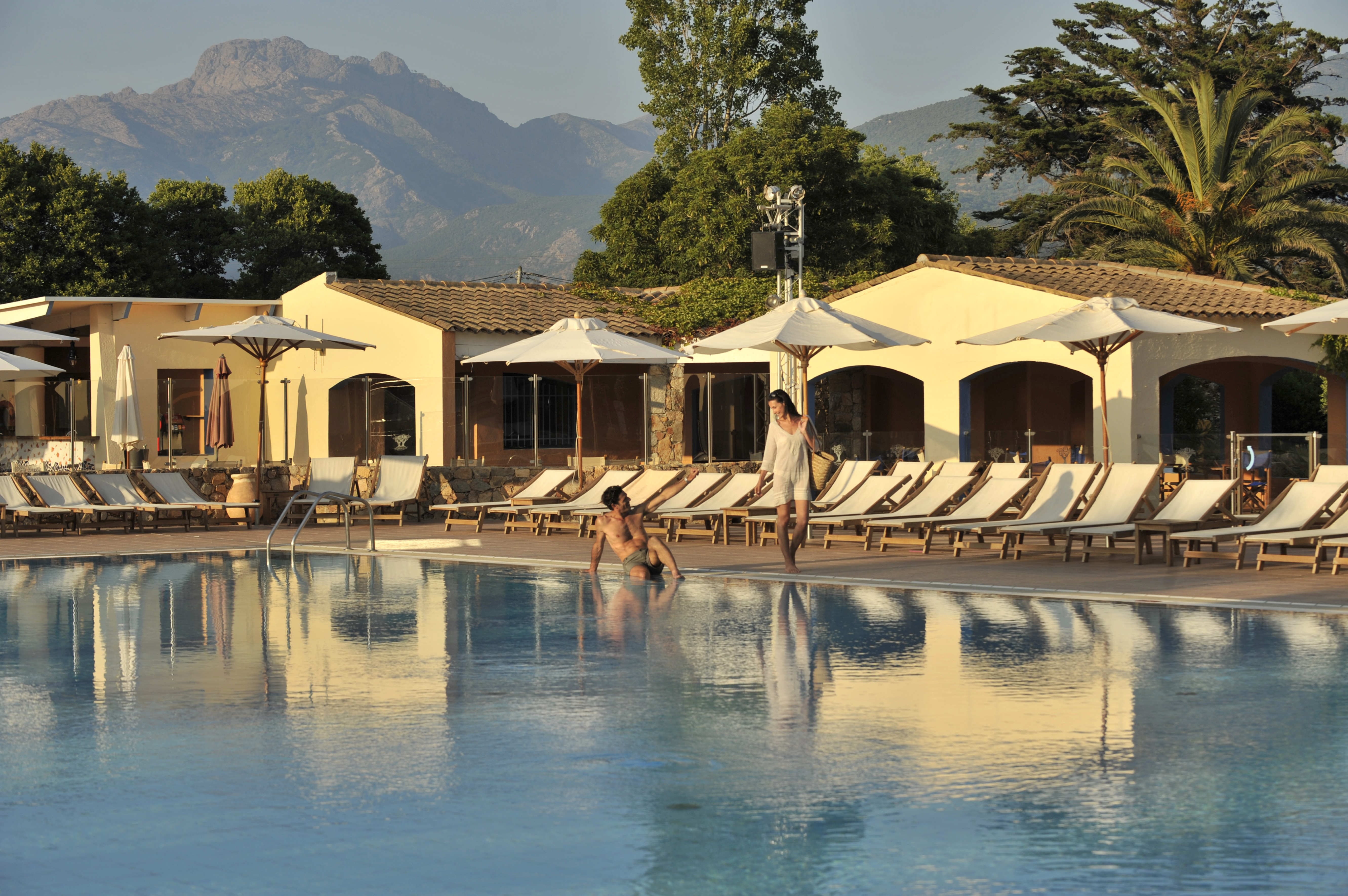 All inclusive resorts in Europe | Club Med