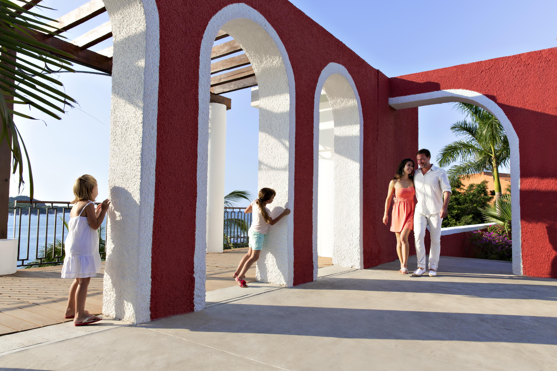 87d4fc69f6713 All inclusive resort Ixtapa Pacific
