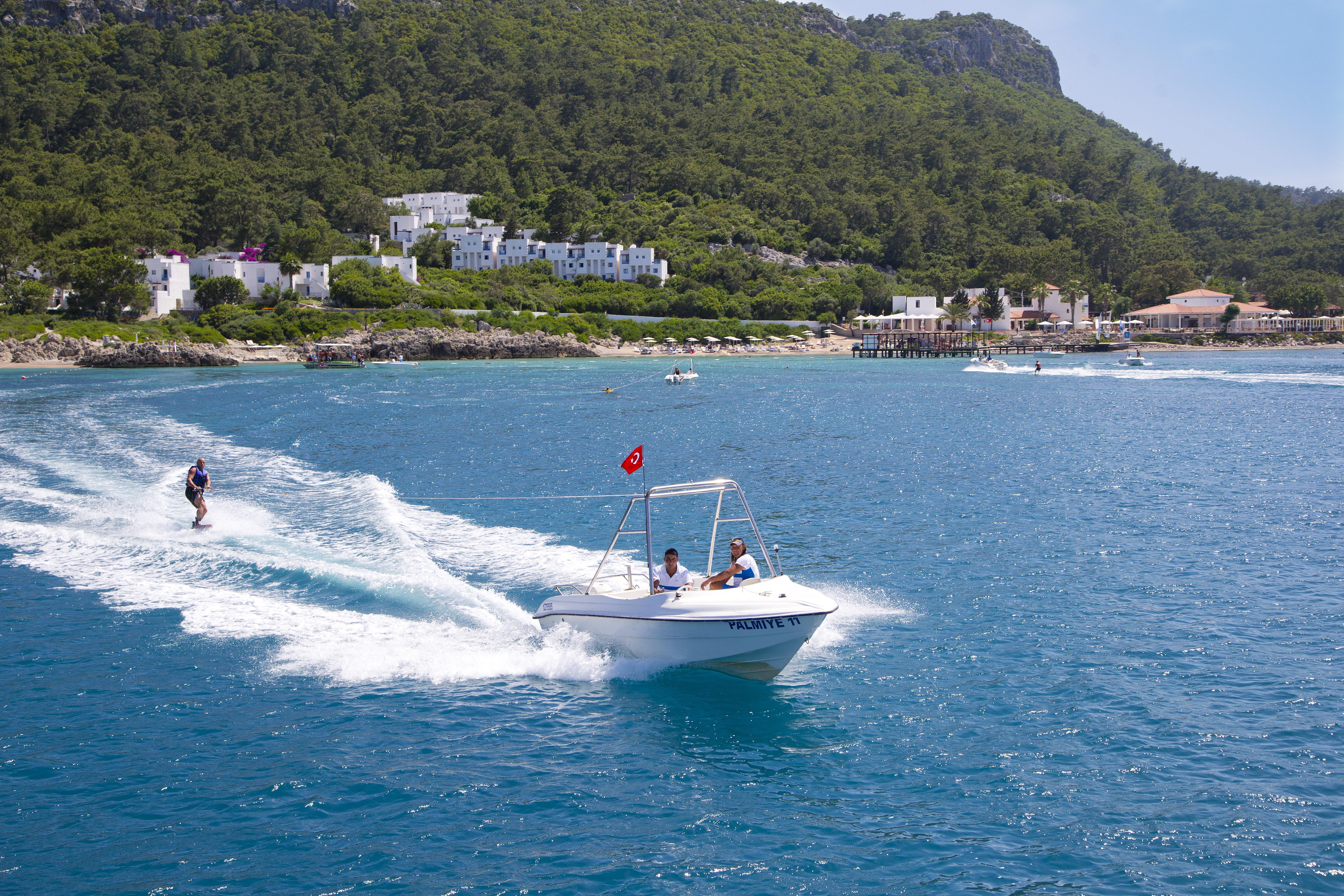 Voyage celibataire crete