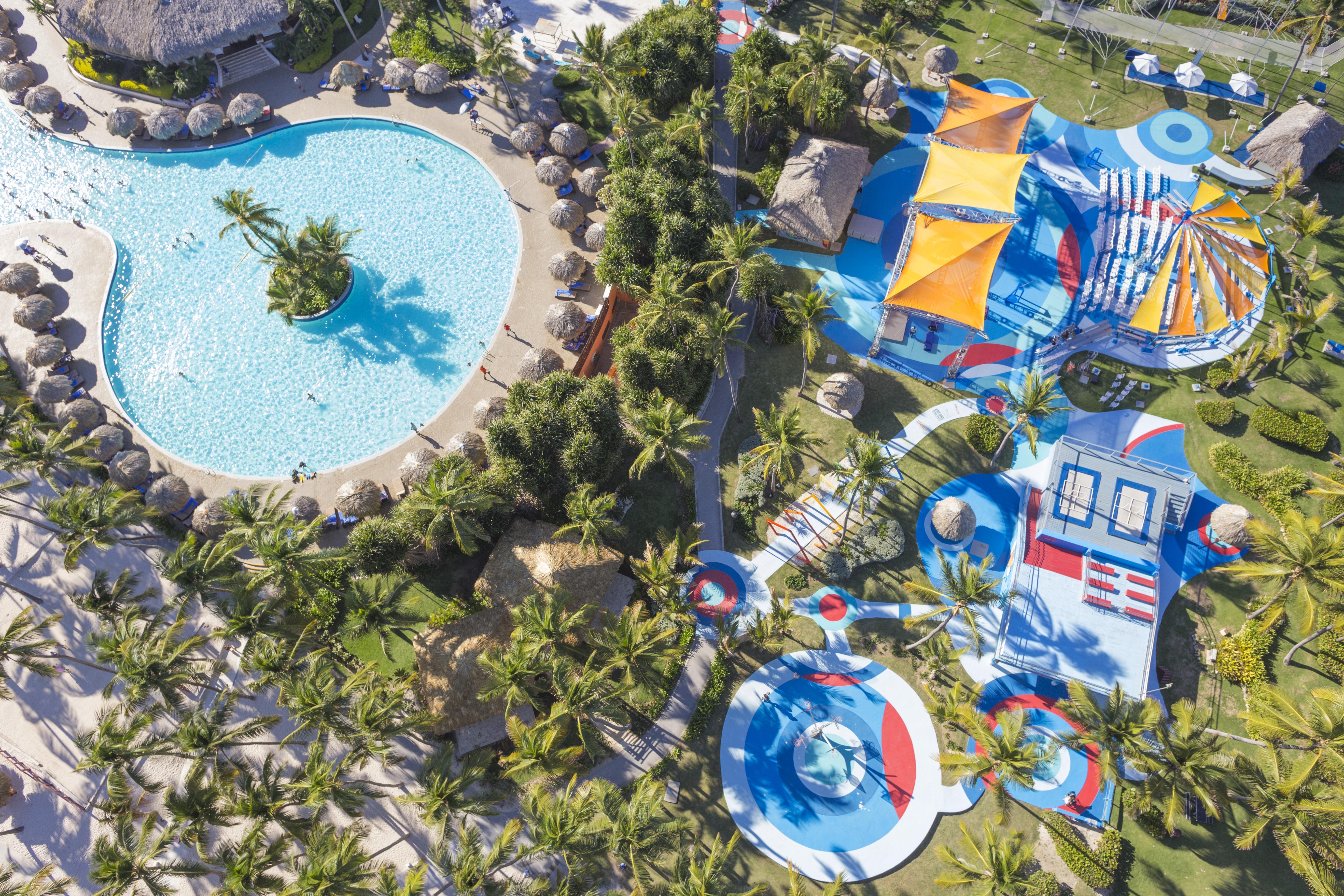 Offerte Club Med Punta Cana