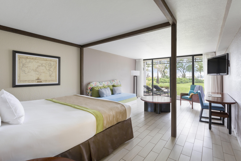All inclusive resort in Florida | All inclusive Florida vacations ...