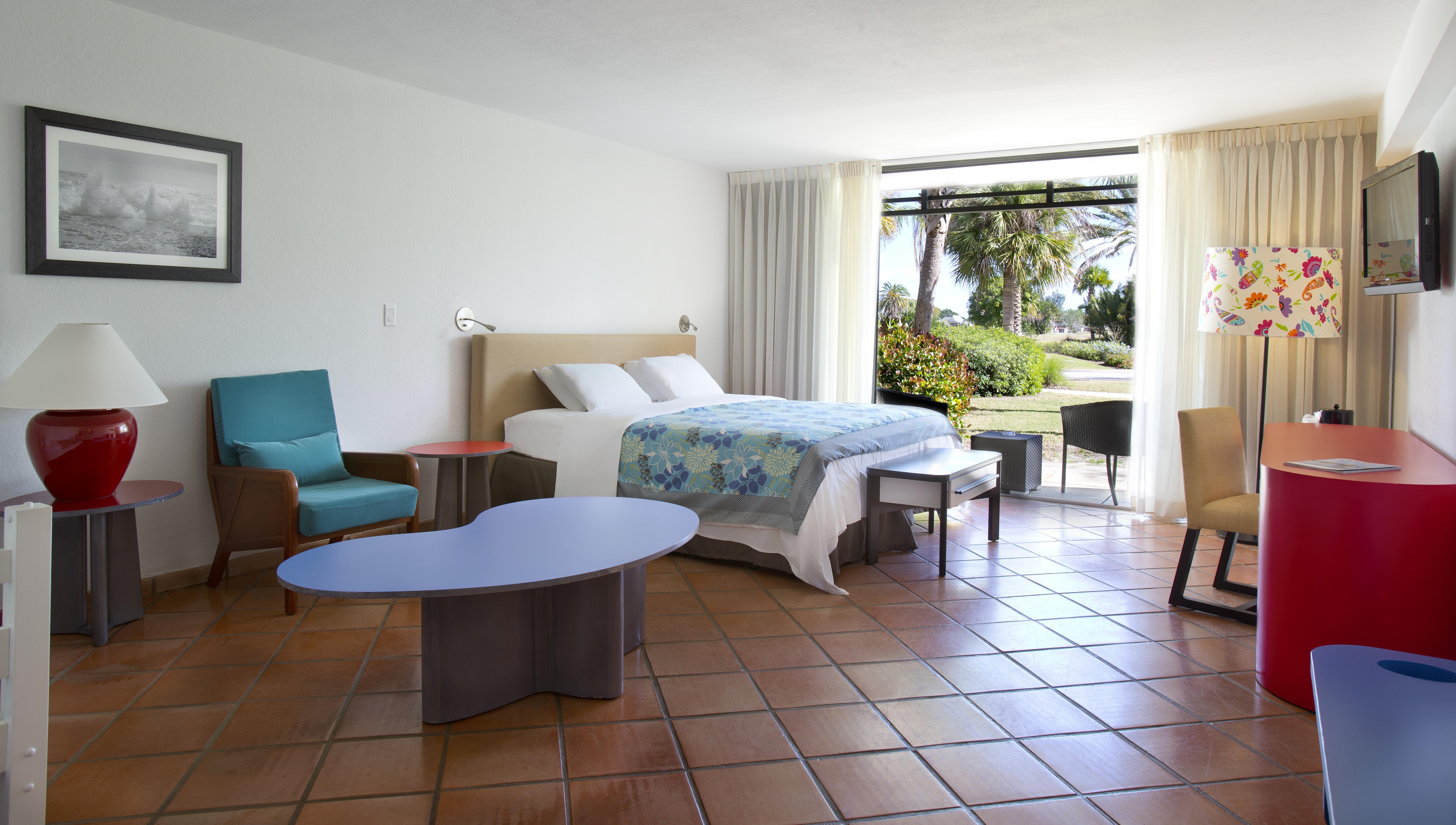 all inclusive resort in florida all inclusive florida vacations
