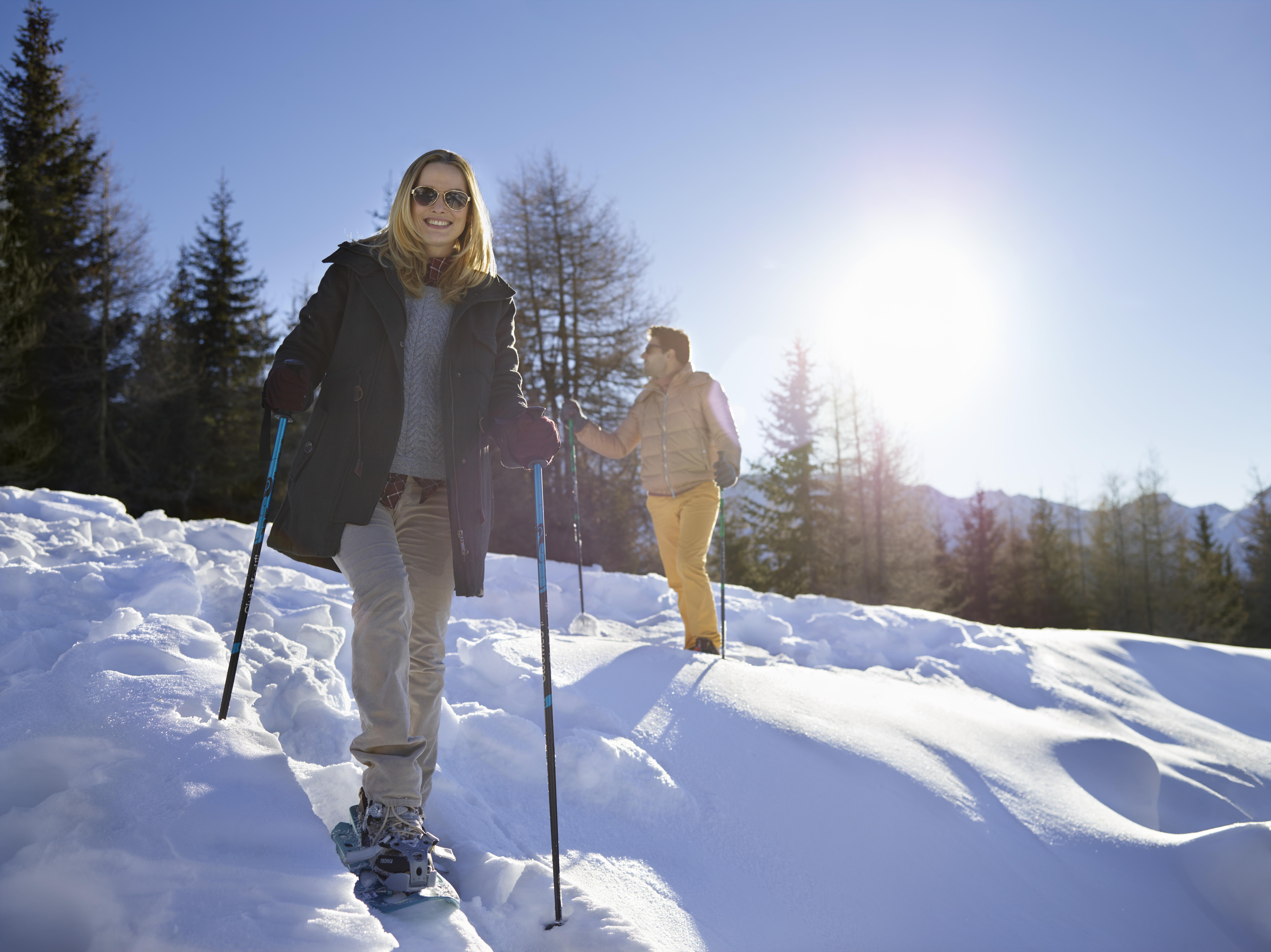 All inclusive resort in SerreChevalier All inclusive vacations