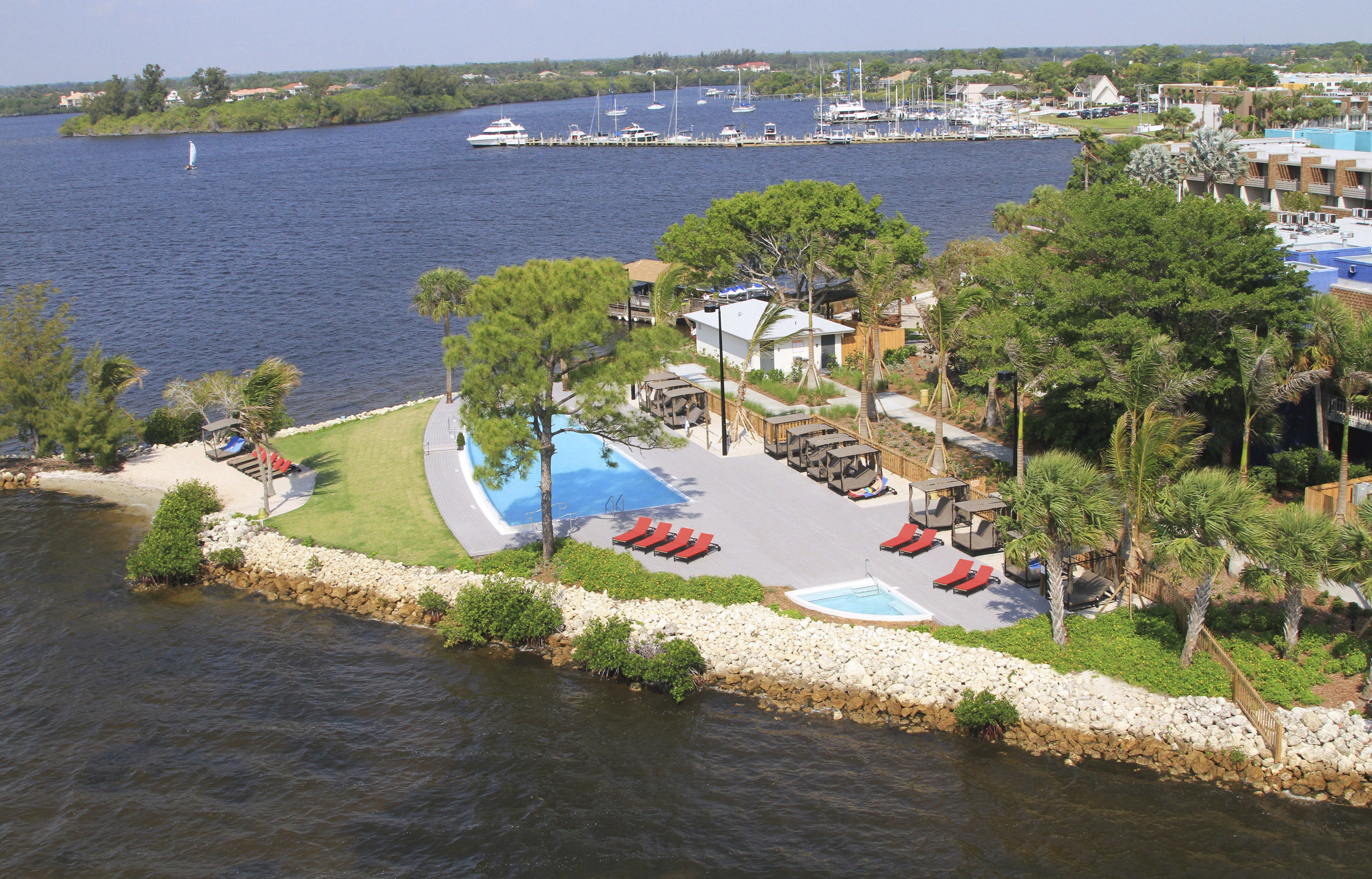 Crib for sale in palm bay - All Inclusive Resort In Florida All Inclusive Florida Vacations With Club Med
