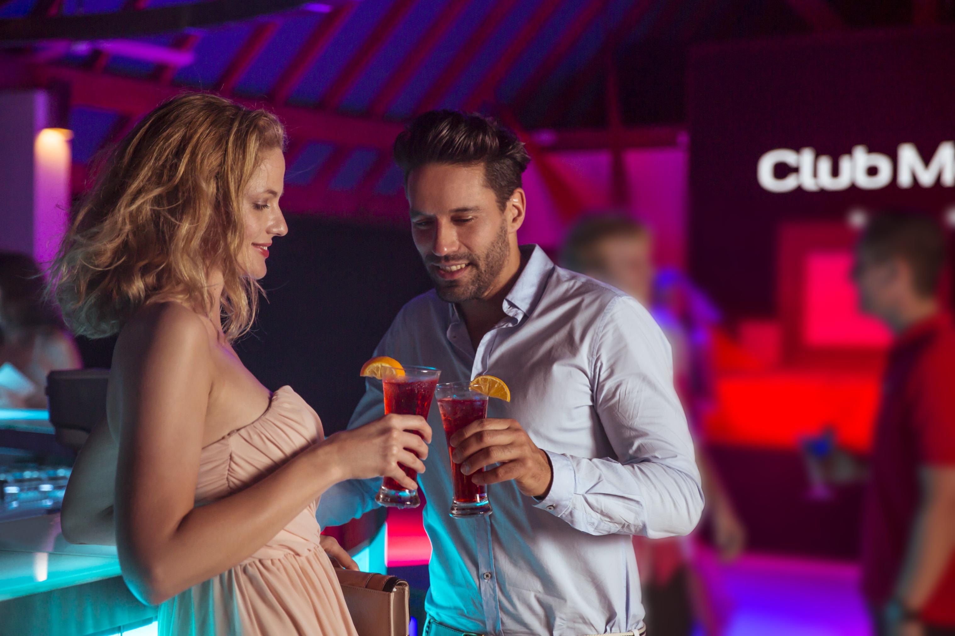 local Dating Club commentaires en ligne Lisdoonvarna Matchmaking
