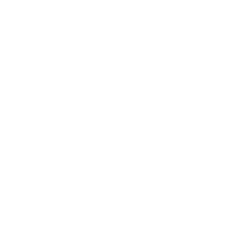 Vacaciones tranquilas